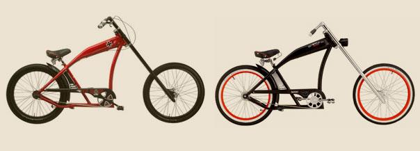 велосипед чоппер chopper вело чоппер велочоппер велосипеды